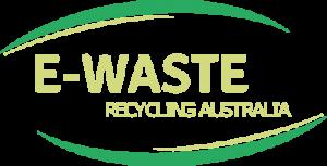 eWaste Recycling Australia
